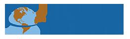 IMB LOGISTIK Logo
